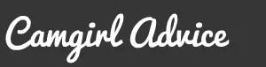 camgirltoolbox logo