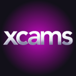xcams camming