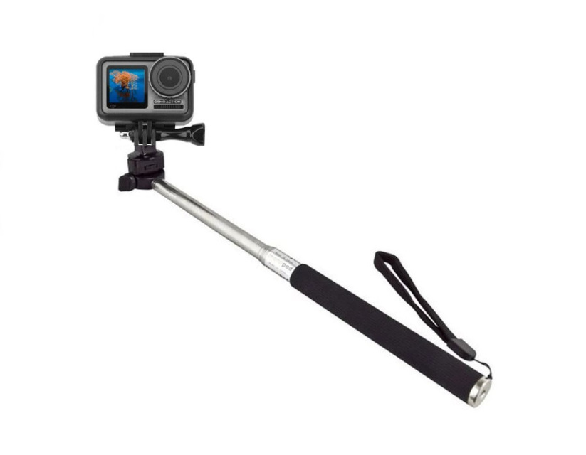 Monopod Mount for Osmo Action