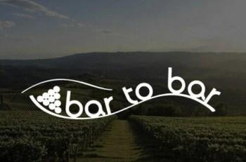 bat to bar