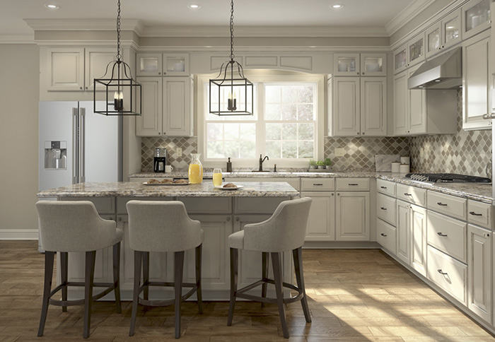 Best Kitchen Lighting 2017