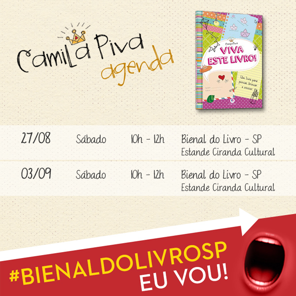 agenda_bienal