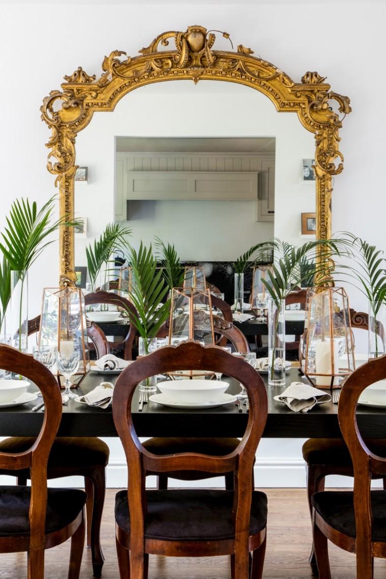 camilla bellord interiors Mirror-Detail Portfolio