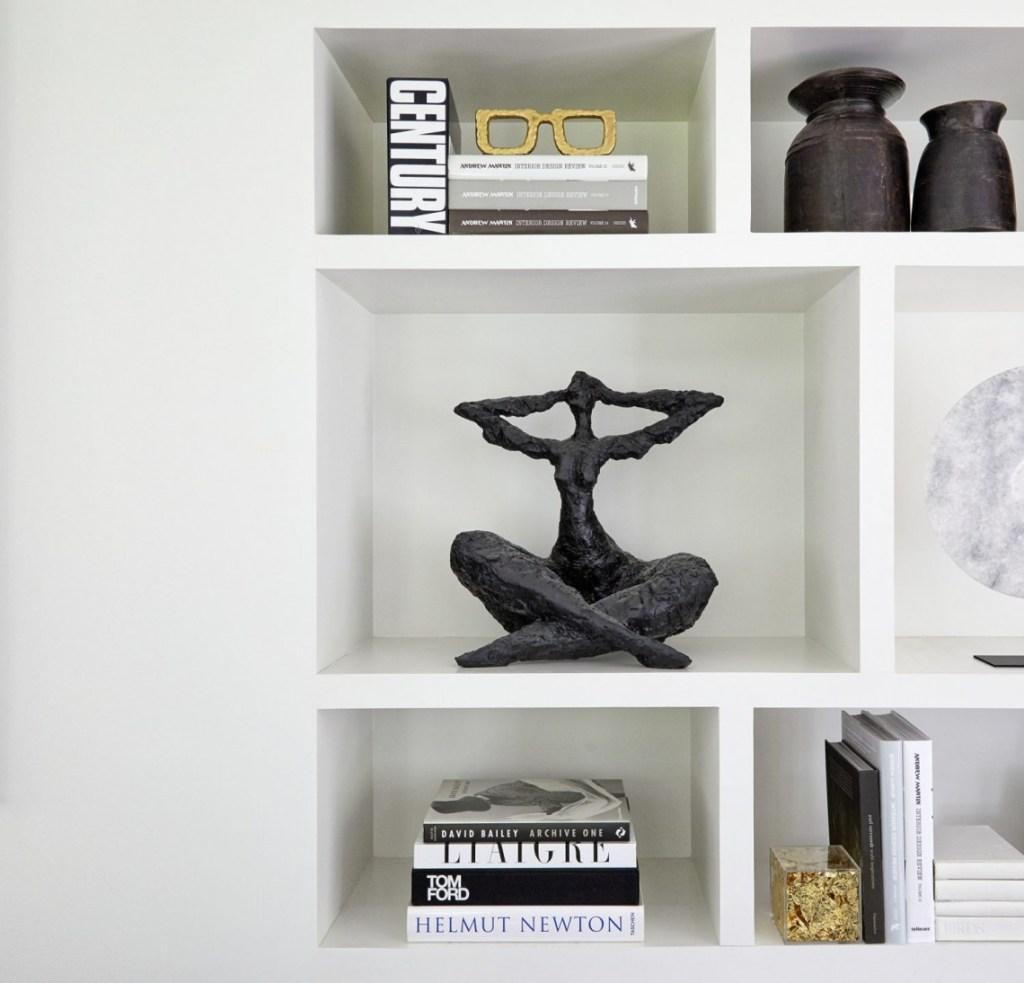 camilla bellord interiors Niche Portfolio