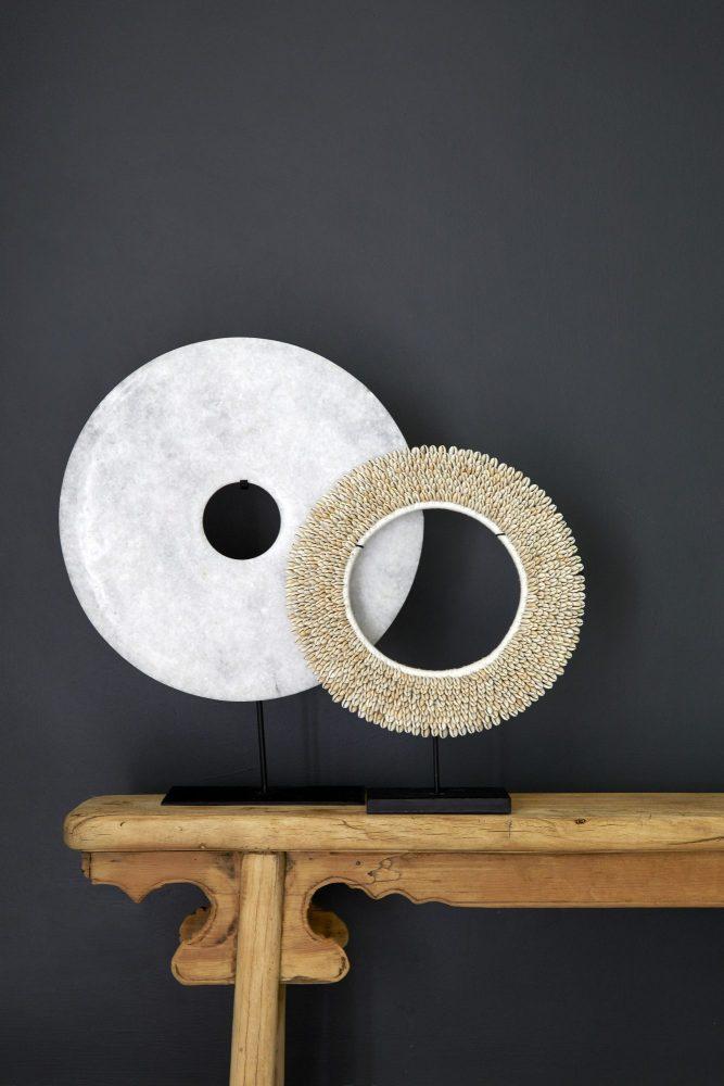 camilla bellord interiors Roundel-and-Necklace-e1528904246265 Portfolio