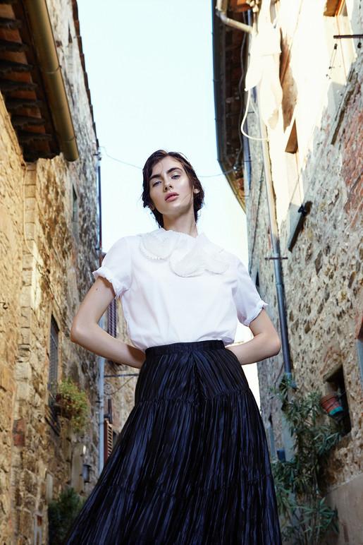 Ilaria Montefioralle