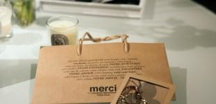 GAG & LOU Paris, the gold gourmette