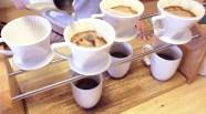 """Ceresias filter""""drip"""" coffee"""
