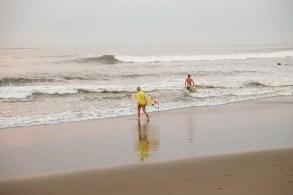 Berewa Beach