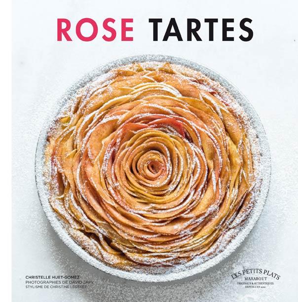 RosesTartes-couvbr