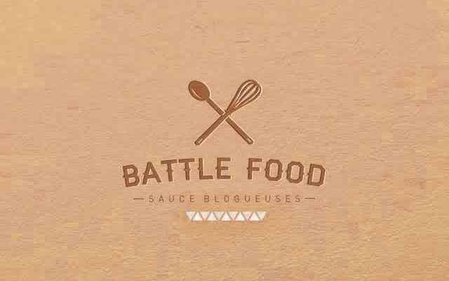 Et le thème de la prochaine Battle Food #47 est…