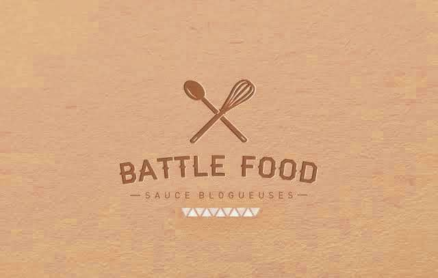 battle-food