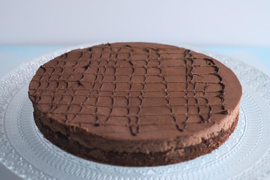 Despacito : le fameux gâteau brésilien