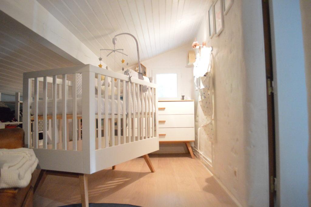 decoration et amenagement d une chambre