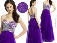 ULTIMATE PROM GUIDE | Camille La Vie