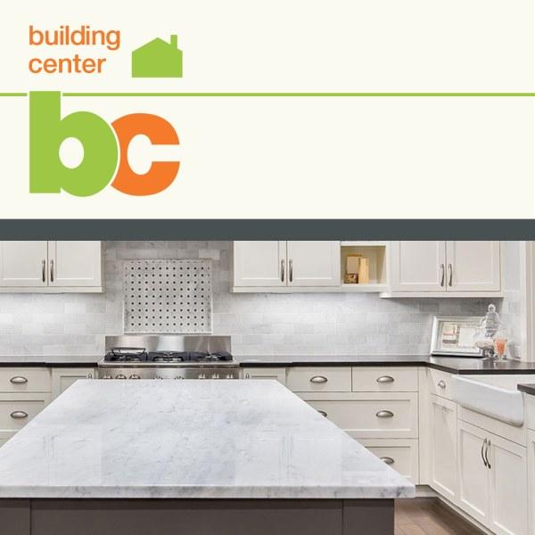 Building Center