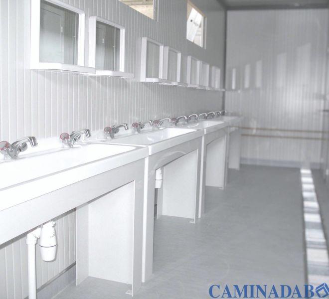 box prefabbricati spogliatoi servizi igienici