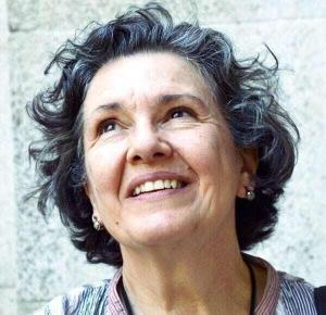 Marina Estela Graça