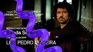 Módulo Nuclear de Banda Sonora (8h)