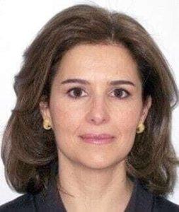 Alexandra Assis Rosa