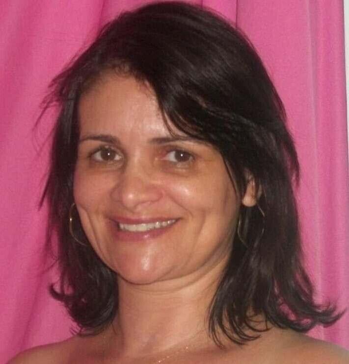 Luciana Rodrigues de Lima