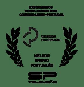 premios_abertos-02