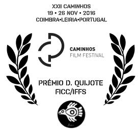premios_abertos-ficc