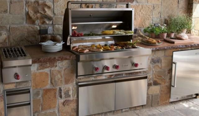 Mobili Incasso Cucina Awesome Usare Sistema Per Cucine Metod Per Incassare Una Lavatrice With