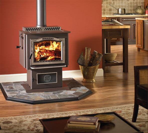 Trova una vasta selezione di legna e pietre decorative per caminetti a prezzi vantaggiosi su ebay. Quanto Costa Riscaldarsi Con Una Stufa A Legna Tabelle E Confronti