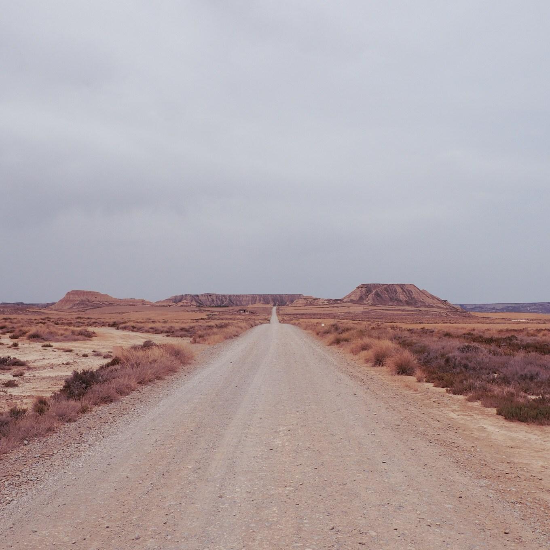 Ruta en coche por el norte de España, Navarra