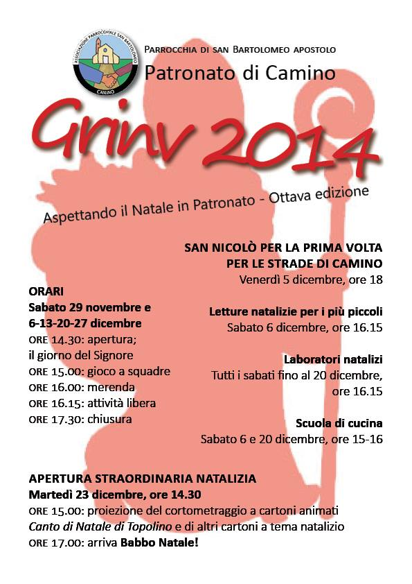 grinv_2014
