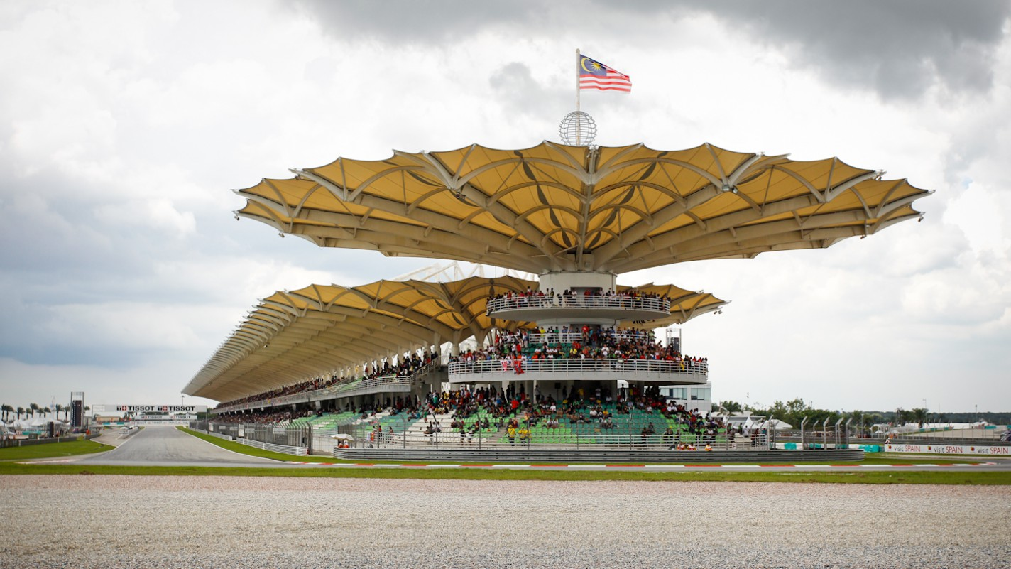 qué ver y hacer en Malasia