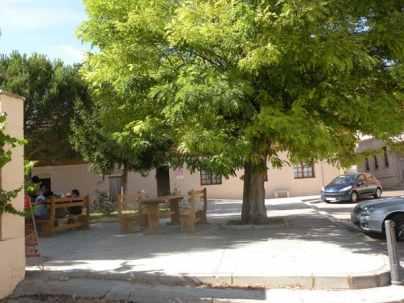Villal-Cazar-de-Sirga-06-albergue-02