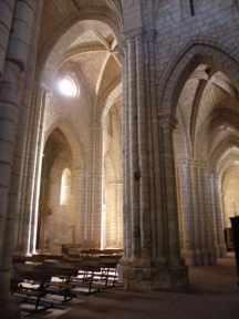 Villal-Cazar-de-Sirga-19-templar-church-10-inside