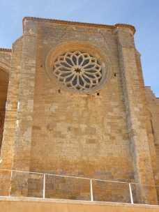 Villal-Cazar-de-Sirga-21-templar-church-12