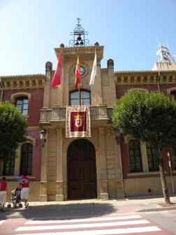 Cirauqui - Villamajor de Monjardin 23 Estella 15