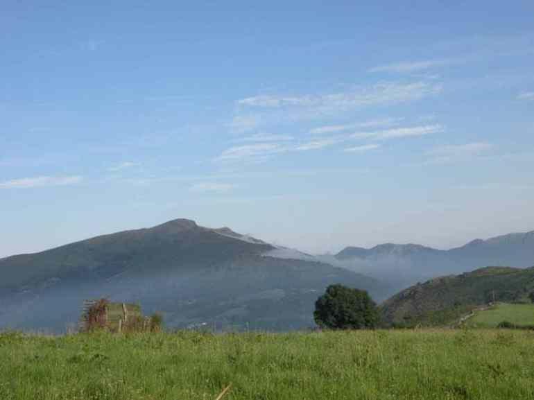 Pyrenees 05