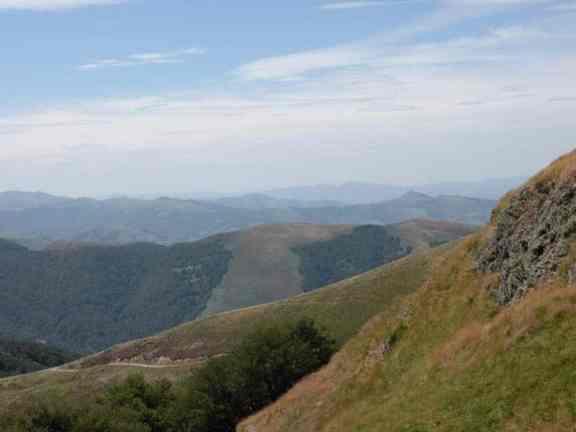 Pyrenees 34