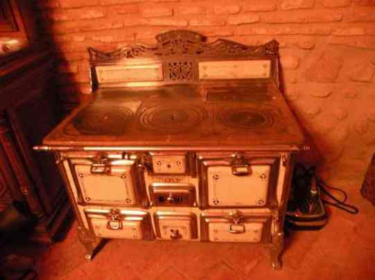 Sote 09 albergue 09 cooker 02