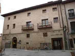 Viana 13
