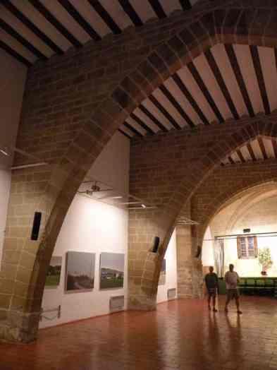 Viana 23 gallery - ex refugio 03