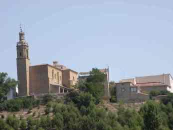 Villamajor de Monjardin - Viana 06