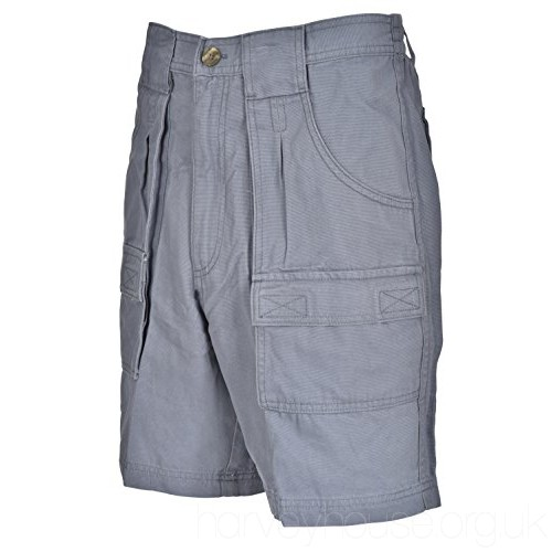 Bimini Bay Outfitters Men's Outback Shorts