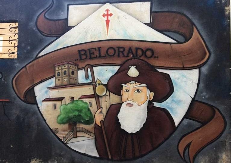 Beldorado