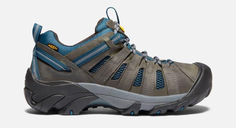 asics walking shoes waterproof lightweight