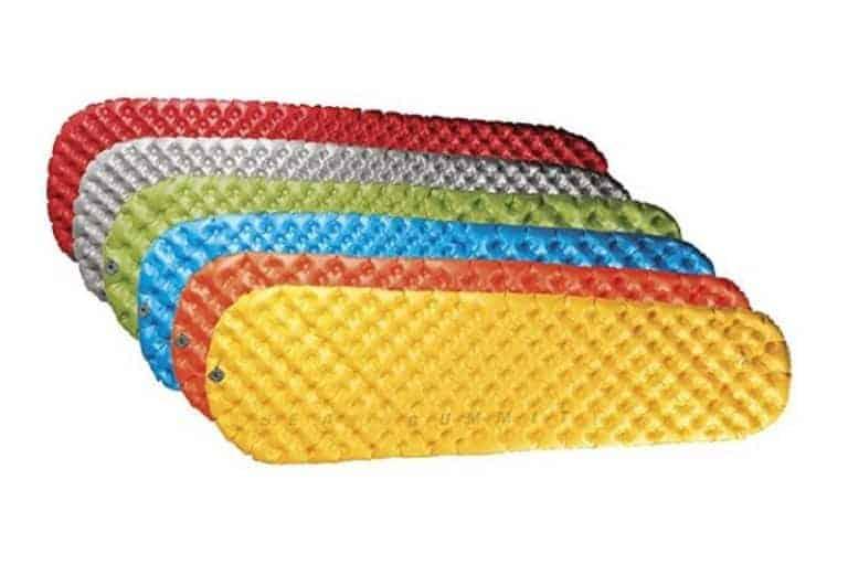 insulated mattress