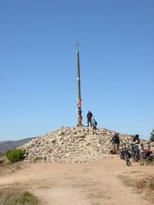 Cruz de Faro