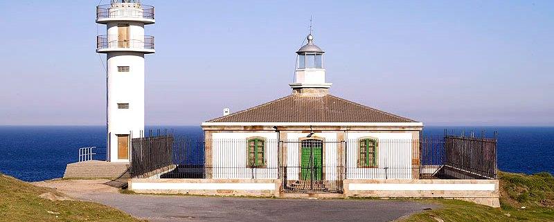 Cabo Touriñan