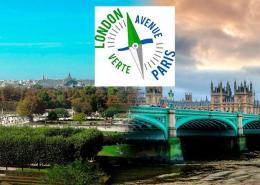 París-y-Londres-conectadas-por-la-Avenida-Verde