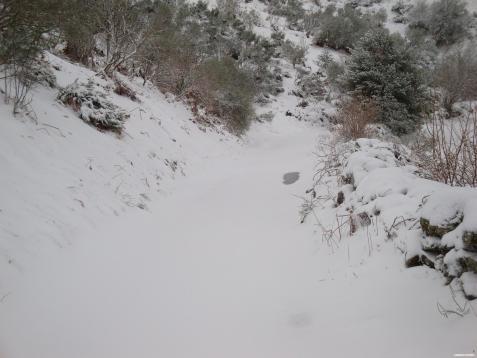 Consejos para hacer el Camino de Santiago en bici- Ten en cuenta la climatología